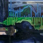 landmärke-08